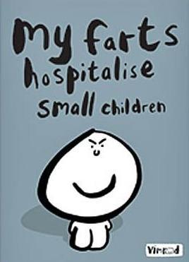 Myfarts