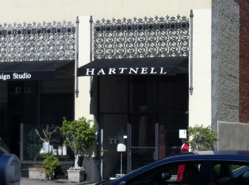 Hartnell 972x726