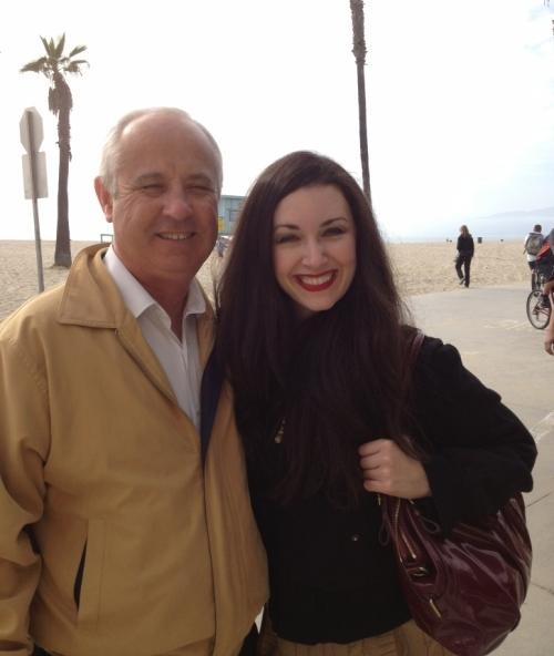 Venice Beach 3a