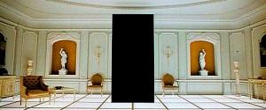 2001_monolith