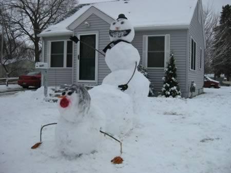 snowmen-sex-unionversity