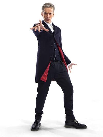 Capaldi_Doctor