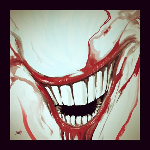 evil_laughter_by_shdante-d3kwgnk