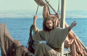 FNDU jesus_on_boat