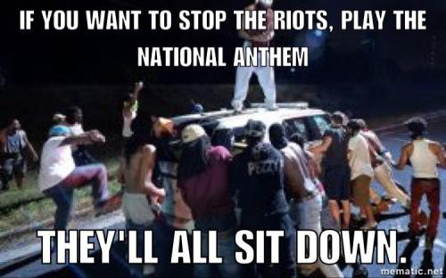 if-you-want-to-stop-the-riots