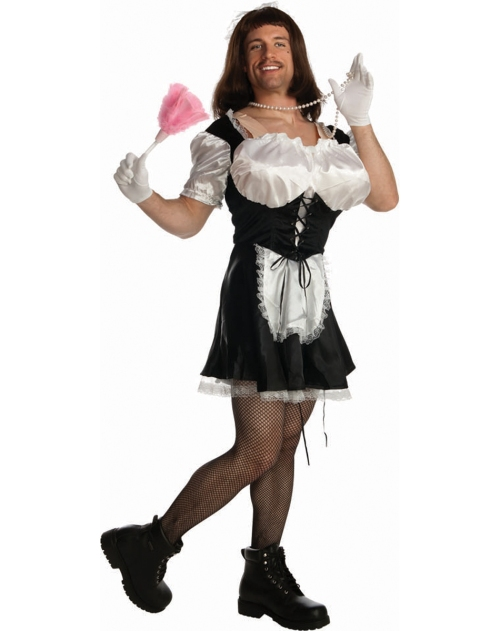 french-maid-guy