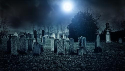 graveyard-1
