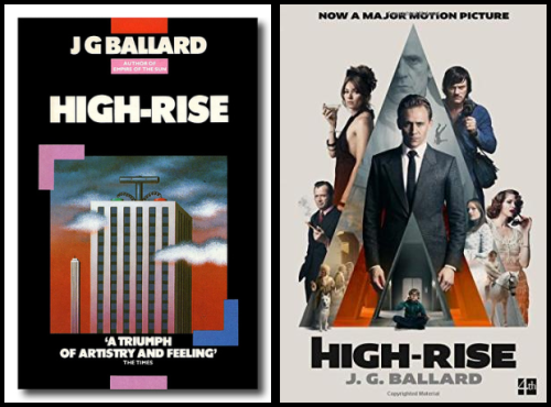 high-rise-bookmovie