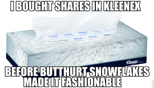 i-bought-shares-in-kleenex