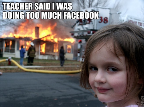 too-much-facebook