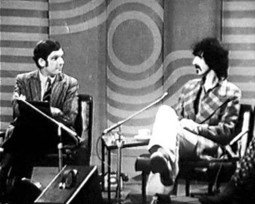 1973-monday-conference-zappa