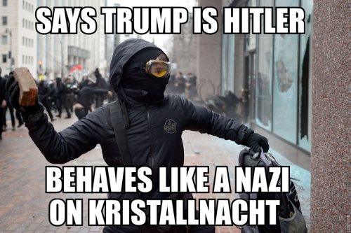 says-trump-is-hitler