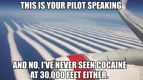 this-is-your-pilot-speaking