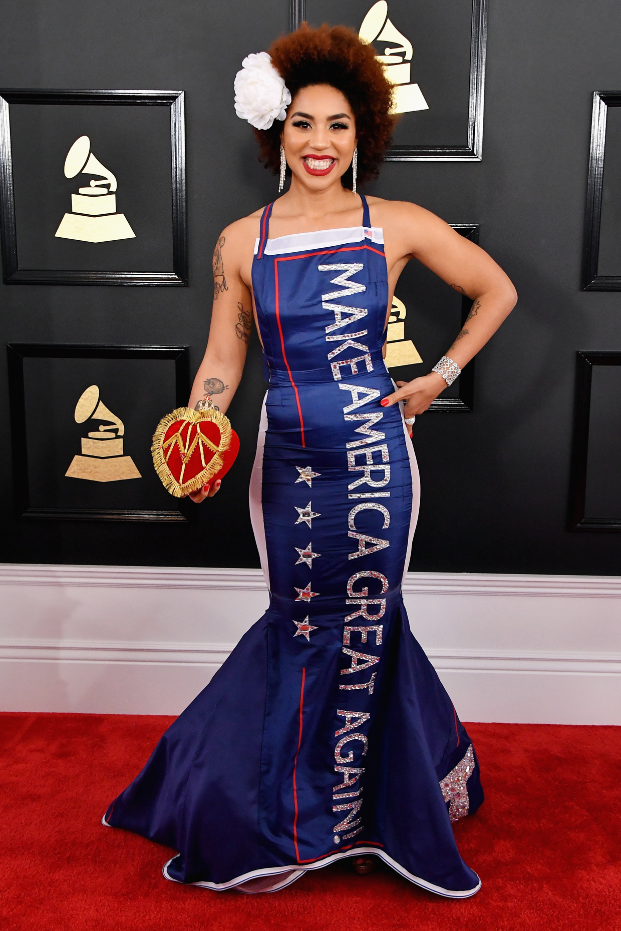 joy villa - photo #2