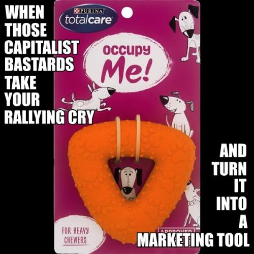 those-capitalist-bastards